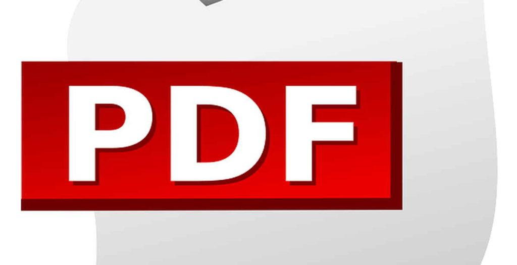 eXpert PDF 12 HomeがPDFソフトとしておすすめ!